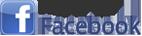 facebook-logo_131.png
